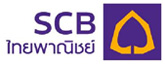 SCB ไทยพาณิชย์