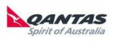 QANTAS Spirit of Australia