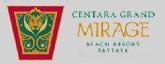 CENTARA GRAND MIRAGE
